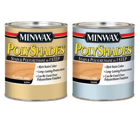 minwax polyshades colors minwax polyshades new home