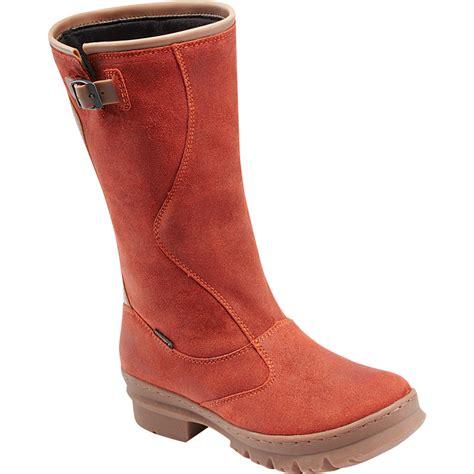 keen willamette wp boot s backcountry