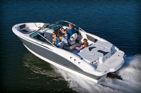 chaparral boats h2o 21 sport research 2015 chaparral boats 21 sport h2o on iboats