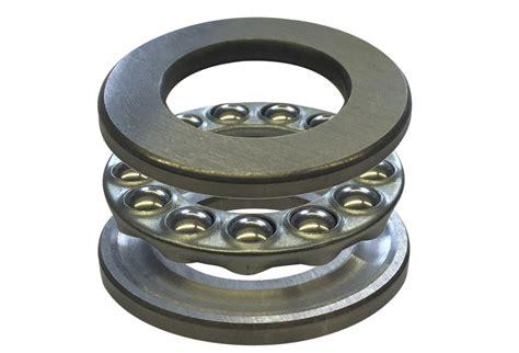 Thrust Bearing 51118 Mrk 51118 thrust bearing three part thrust bearings bearing shop uk