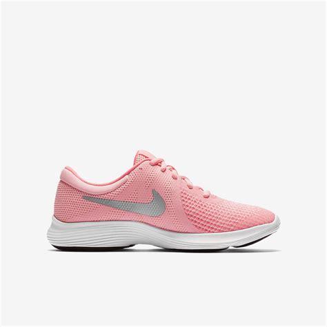 Nike Mercurial Revolution Of Speed nike revolution 4 running shoe nike il