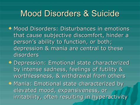 Detox Manic Hyperactivity bipolar and mania