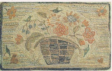 kahle rug hooking 17 best images about kahle on something new wool and houses