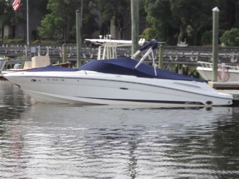 lowe boats wilmington nc quot bowrider quot boat listings in nc