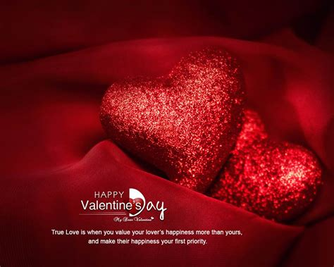 valentines day 2013 s day wallpapers 2013 colorful collection