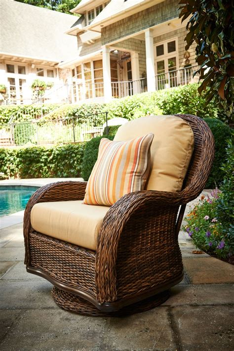 westwood comfort furniture 17 best westwood patio furniture images on pinterest