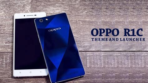 theme store oppo apk oppo r1c theme launcher android apps on google play