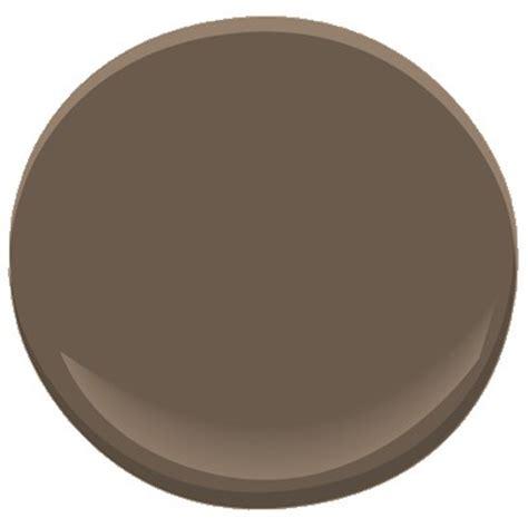 brown horse 2108 30 paint benjamin moore brown horse