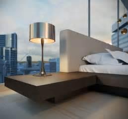 Bed Backrest Design arata japanese platform bed haiku designs