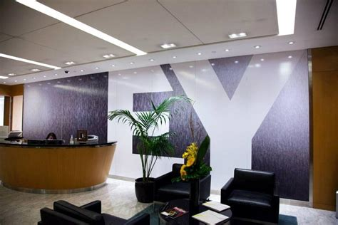 Ey Office by Our New Logo And New Look To Ey Office Photo Glassdoor