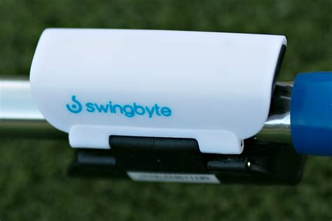 swingbyte pro swings the 1 rated 2015 golf swing analyzer mygolfspy