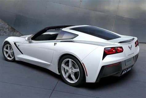 can you lease a corvette stingray buick loyalty discount autos post