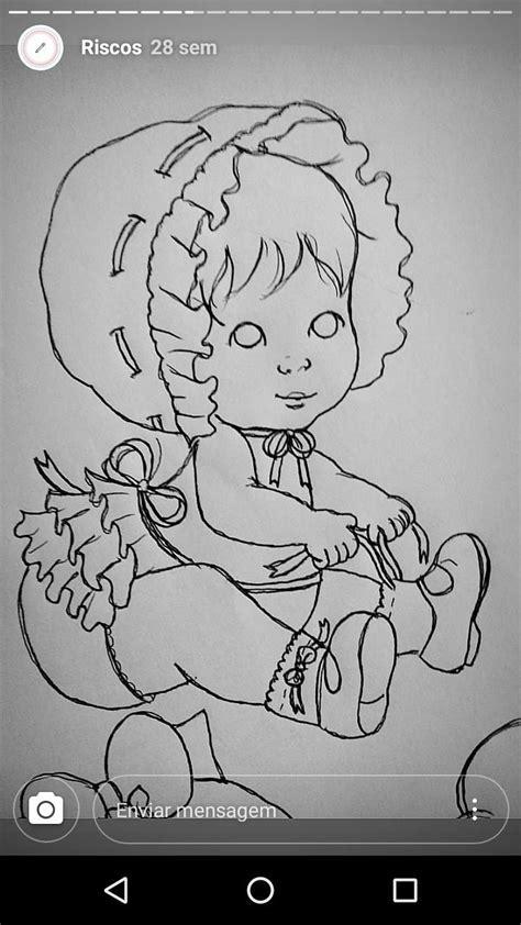 Pin de Mundo magico em Dolls em 2020 (com imagens