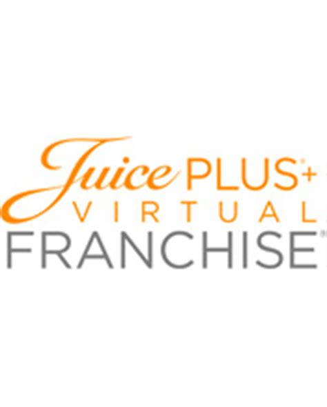 juice plus distributor nutritionist in essex