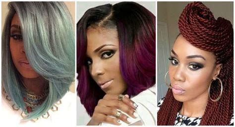 best weave hair for african americans african american top hair weave hairstyles ciara weave