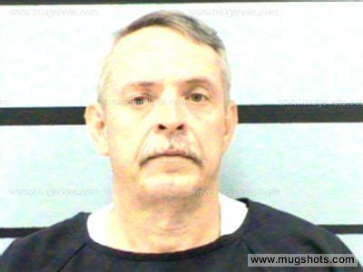 Lubbock County Warrant Search Charles Fleming Mugshot Charles Fleming Arrest Lubbock County Tx Booked For