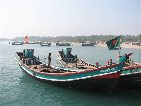 k boat pictures file fishing boat bd jpg wikipedia