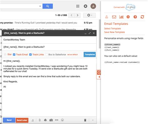 email templates free gmail gmail email templates gallery free templates ideas