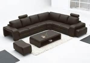 leather l shape sofa modern minimalist l shaped corner sofa leather sofa
