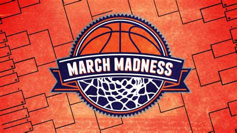 March Shopping Madness Go Bold Or Go Home by Where To Celebrate March Madness Philly Style Philly Pr