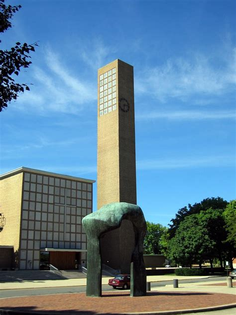 light of the christian church indianapolis 85 best churches of columbus indiana images on
