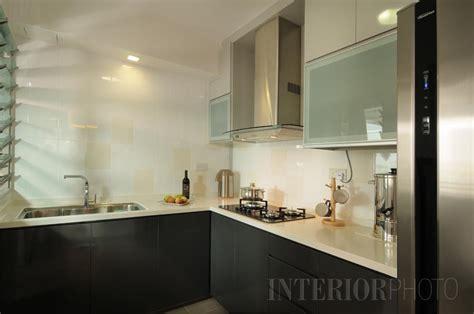 flat kitchen design flat kitchen design photos interior decorating