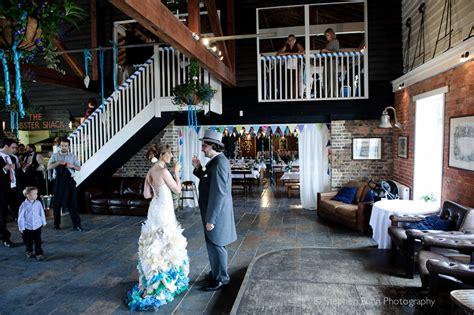 wedding venue east prices brochure east quay venue