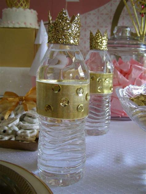 princess theme decorations 675 best images about baby shower ideas on