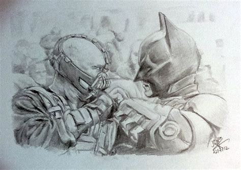 doodle speed drawing speed drawing batman by chaseroflight on deviantart