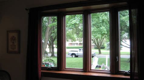 andersen bow windows bee window truscene screens from renewal by andersen