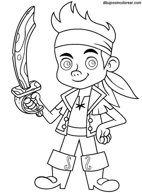 imagenes de personajes mitológicos dibujos de personajes jake y los piratas nunca jam 225 s para