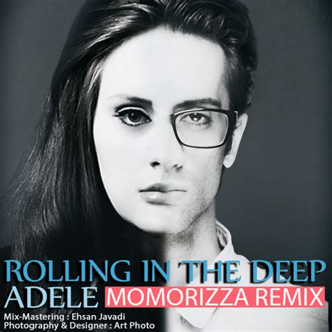 adele rolling in the deep house remix mp3 descargar mp3 de adele rolling in the gratis descargar