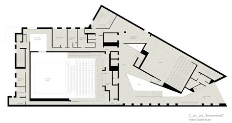 Floor Plan Ideas Pin By Isabelle Rolland On Architecture For Culture