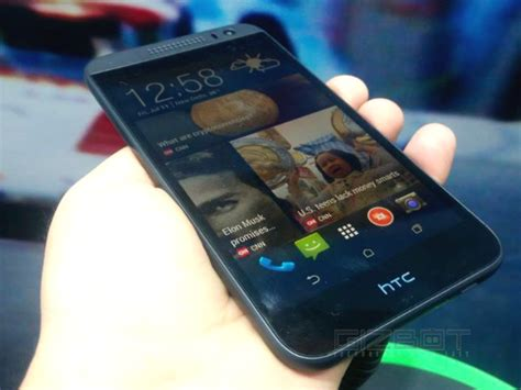 Htc Desire 616 Dual Sim Octa Grey htc desire 616 officially released in india at rs 16 900