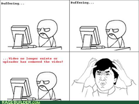 Jackie Chan Meme - jackie chan meme memes