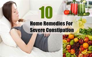 home remedy for constipation 10 severe constipation home remedies treatments