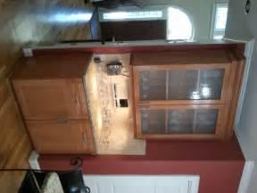 atlanta kitchen cabinets custom kitchen cabinet