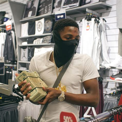 youngboy never broke again latest news listen to youngboy never broke again s new song call on