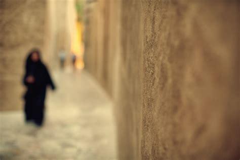 Kisah Kisah Nyata Nabi Rasul Sahabat Tabiin Darul Haq Karmedia mengenal ruqayyah putri rasulullah kisah cinta penggugah jiwa