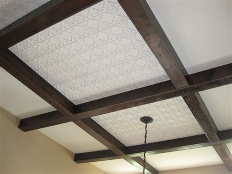 bedroom ceiling panels bedroom ceiling renovation great results ceiling tiles