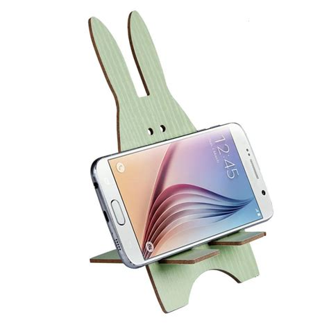 buy wholesale desk top cell phone holder from china