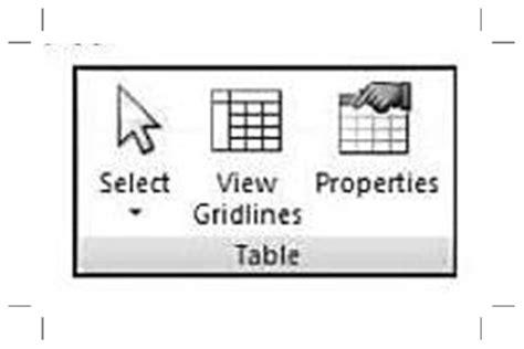 membuat kartu nama dengan office 2007 cara membuat kartu nama tutorial panduan carapedia