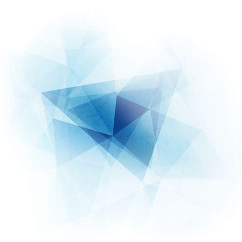 layout powerpoint veranderen fotobehang abstracte geometrische driehoeken achtergrond