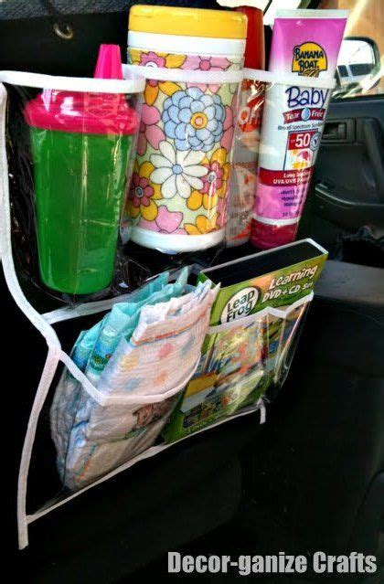 dollar store shoe organizer 8 best images about vroom vroom beep beep on pinterest a