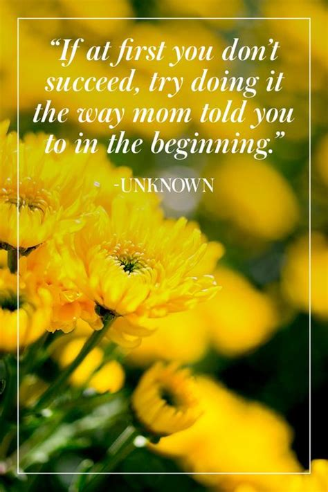 mothers day quotes beautiful mom sayings