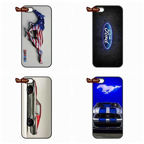 New 3d Cat For Samsung J1 Ace buy wholesale samsung galaxy ace from