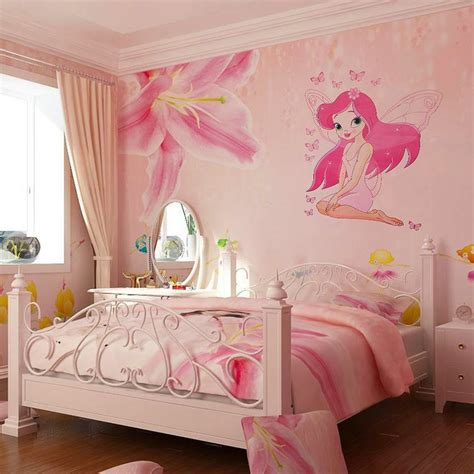 adorable wall stickers  girl bedrooms atzinecom