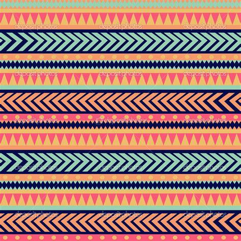 tribal indian pattern indian tribal wallpaper pattern image 155
