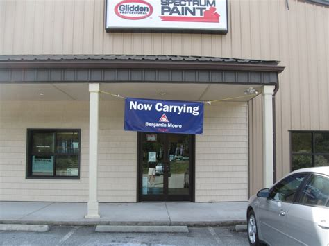 lighting stores in fayetteville nc 33 best images about our paint stores on pinterest