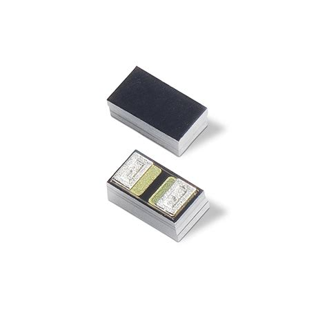diode array tvs sp1044 series general purpose esd protection from tvs